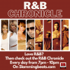 R&B Chronicle